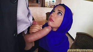 Arabiska porrfilm och sexfilm gratis